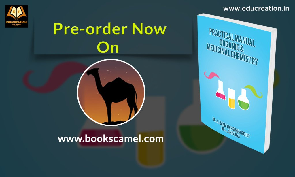 Chemistry practical Manual for class 10