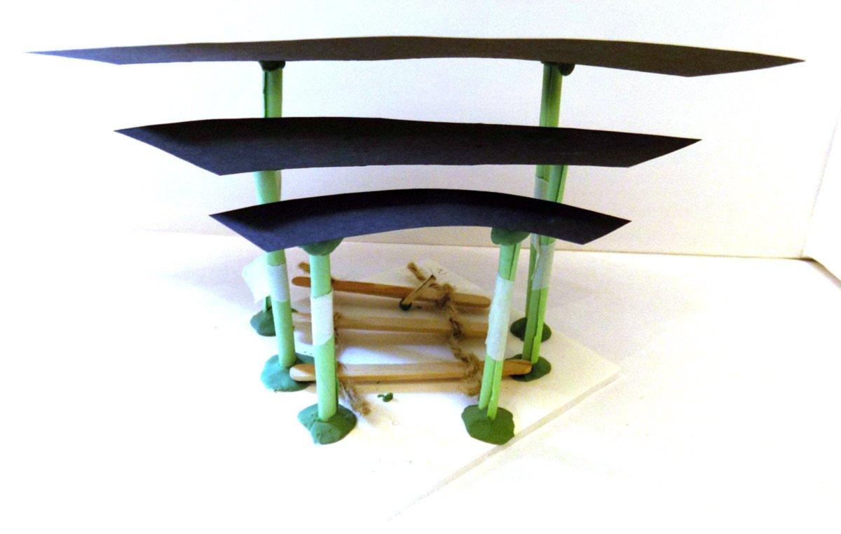 100 Ki Design Bl Design Practice Bailey Lauerman1000