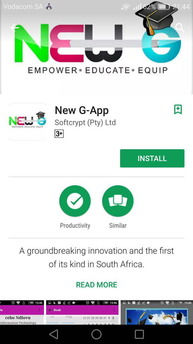 download beginning