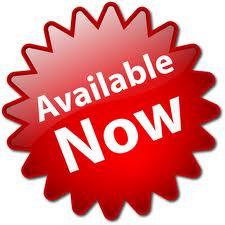 download mit radlab complete set