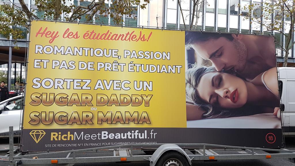 site de rencontre daddy