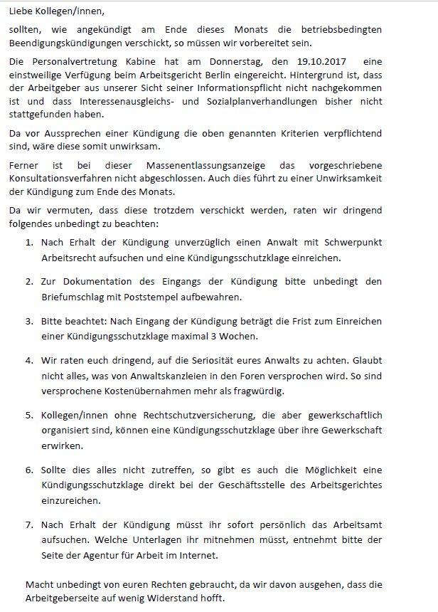 Zdf Landesstudio Nordrhein Westfalen On Twitter Airberlin