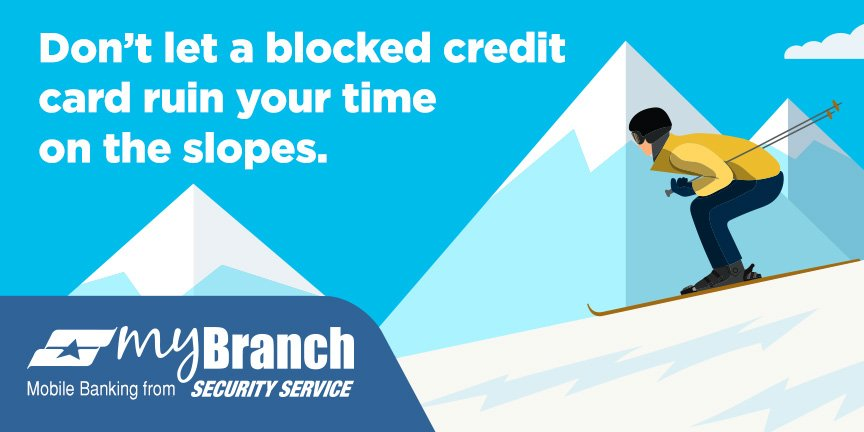 Security Service FCU on Twitter: