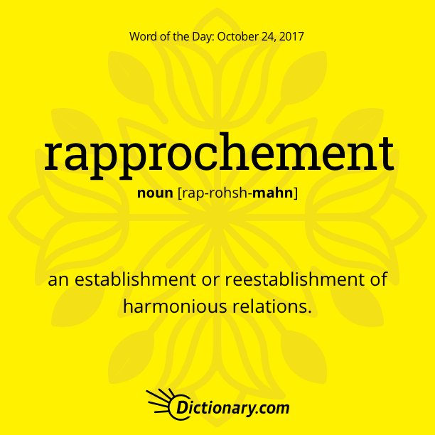 dictionaries word of the day