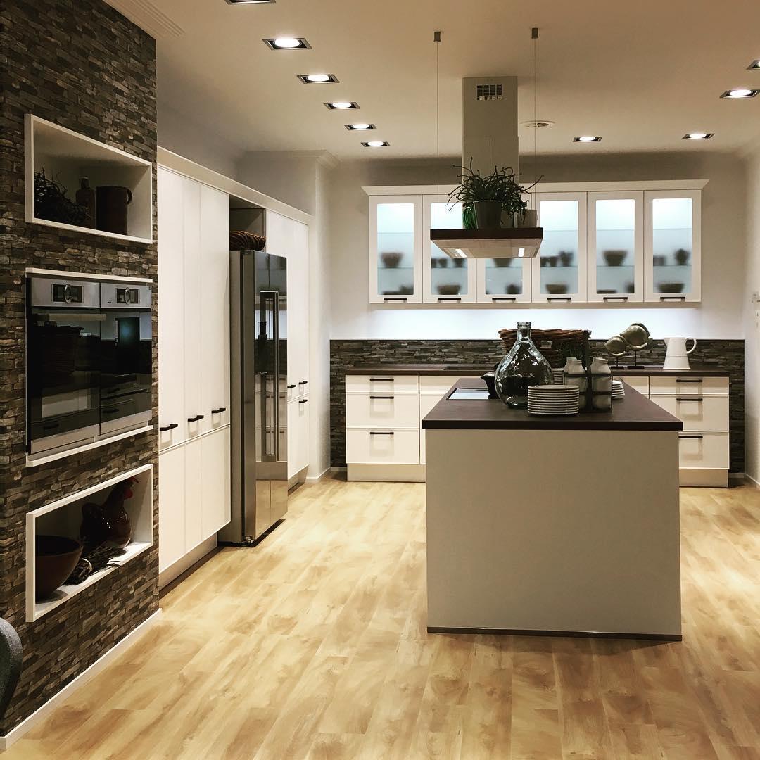 Formatec Küche | Kuchenhersteller Nobilia Recybuche Com