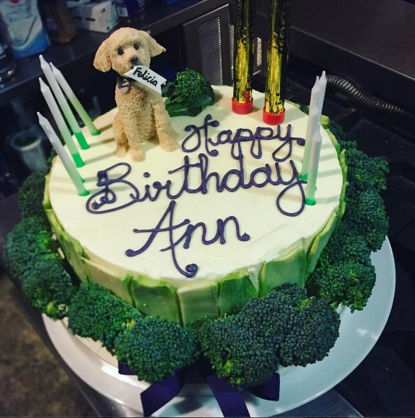 Wondrous Ann Kaplanmulholland On Twitter Emma On Top Likely The Best Funny Birthday Cards Online Barepcheapnameinfo