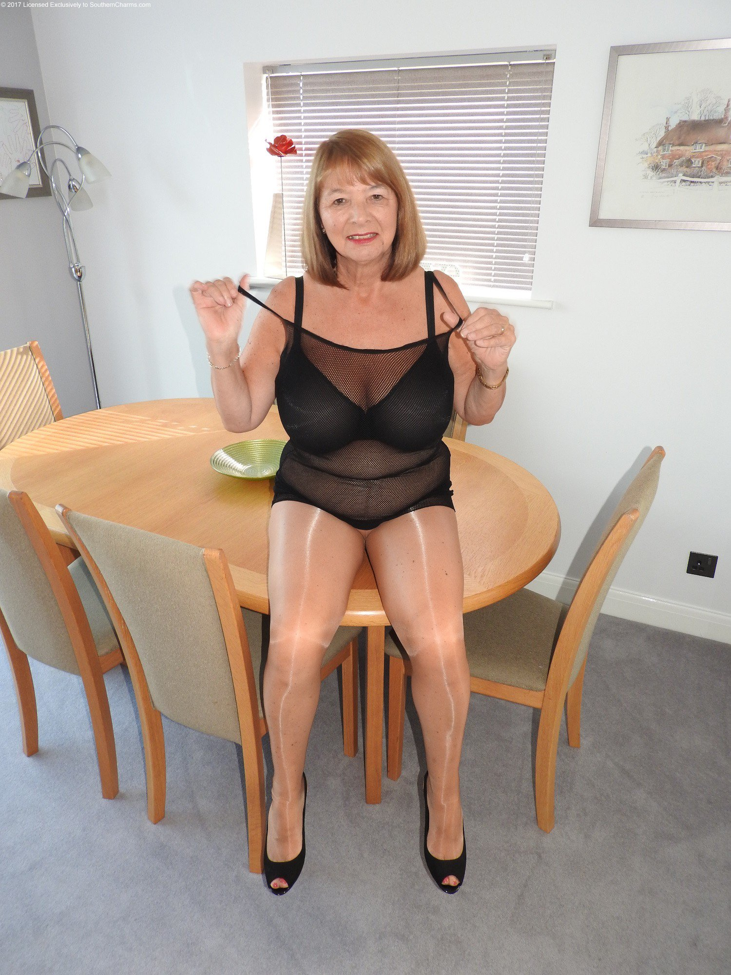 Southern Charms On Twitter Cum Join A Mature Woman For A Little Fun Https T Co Nuvbc3ohbp Southerncharms