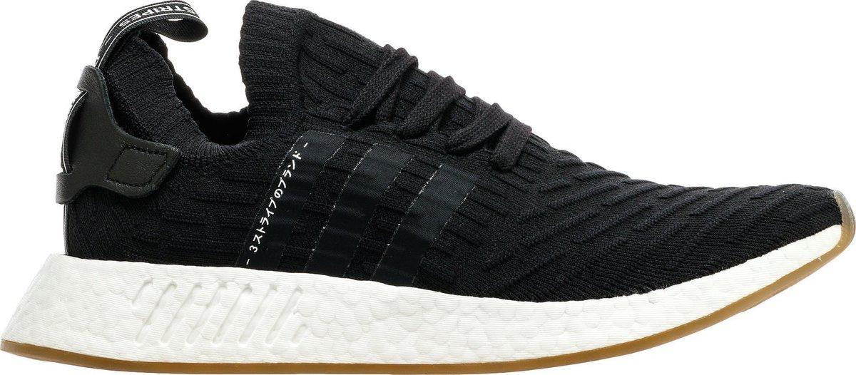 hot sale online 3fc79 fd1c3 ShoePalace.com on Twitter:
