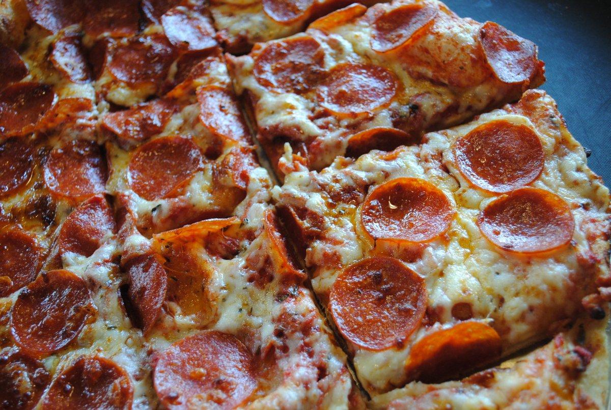 uno pizzeria u0026 grill unochicagogrill twitter