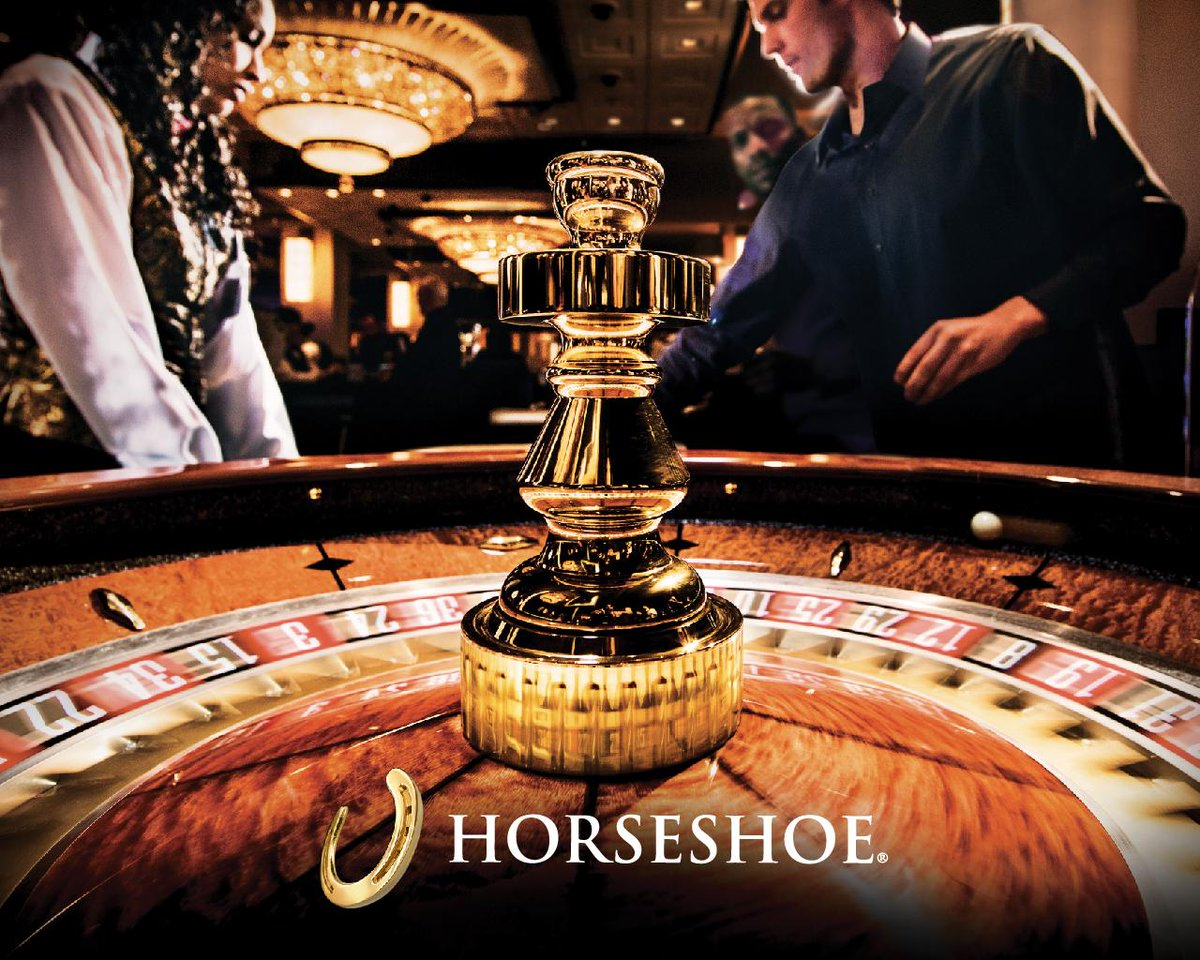 Horseshoe casino free play casino 4500 w tropicana