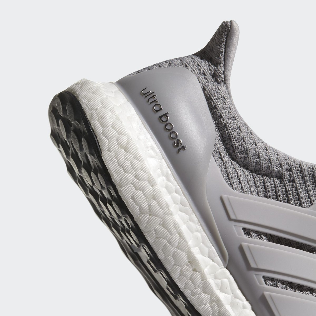 b0e75c225 Ultra boost 4.0 Grey Two Grey Two Core Black BB6167  180  http   www.adidas .com us BB6167.htmlpic.twitter.com VE5CtoMHeA. 10 02 AM - 24 Oct 2017