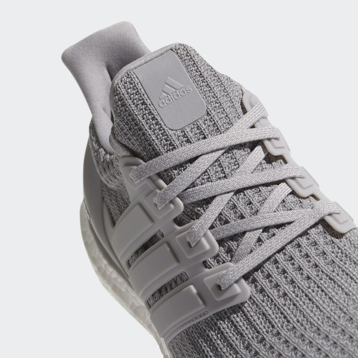 672ab6868 Ultra boost 4.0 Grey Two Grey Two Core Black BB6167  180  http   www.adidas .com us BB6167.htmlpic.twitter.com VE5CtoMHeA