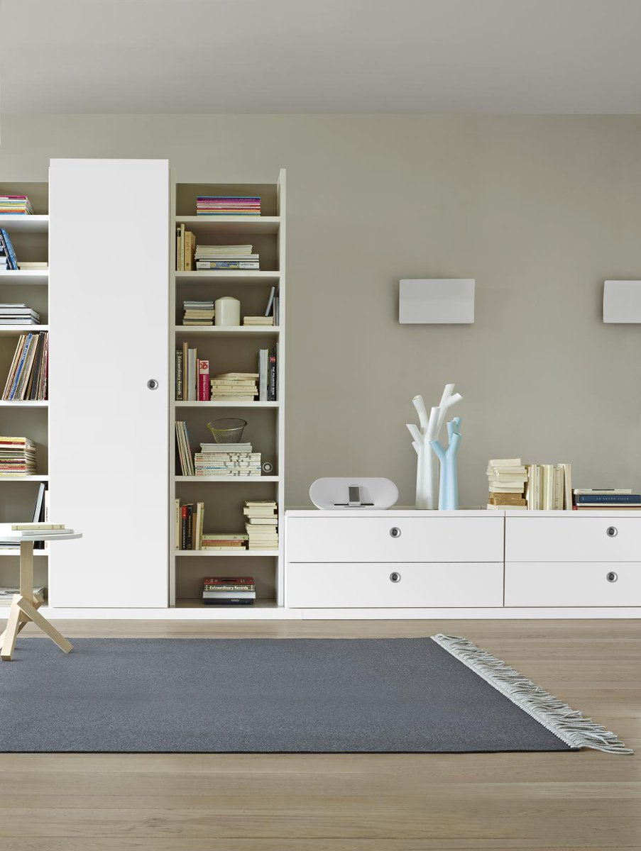 Ligne Roset On Twitter A Comprehensive Modular System For The Ultimate Storage Solution See More Of Tarmac S T Co 6hnsqhankw