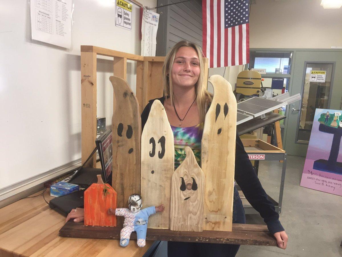 Grossmont college woodworking