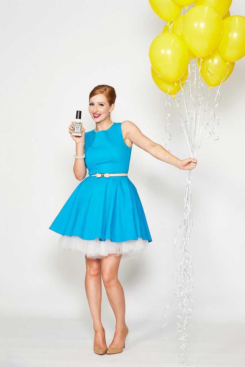 poo pourri on twitter happy birthday to this red headed