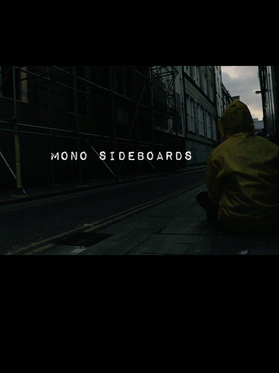 Mono Sideboards (@monosideboards) | Twitter