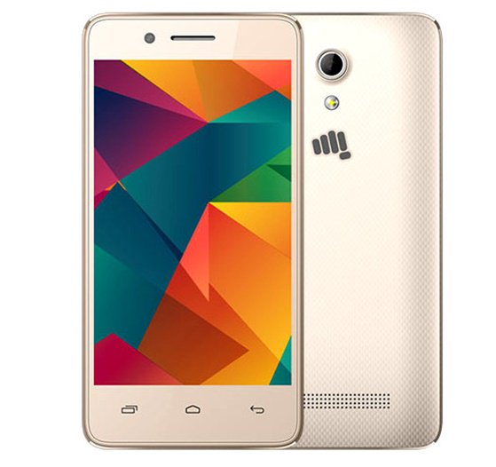 Vodafone's Micromax Bharat 2 Ultra 4G VoLTE at Rs. 2899 (Effective Rs. 999)  https://t.co/5GwJyTVt6R https://t.co/QJeNcHb8jF