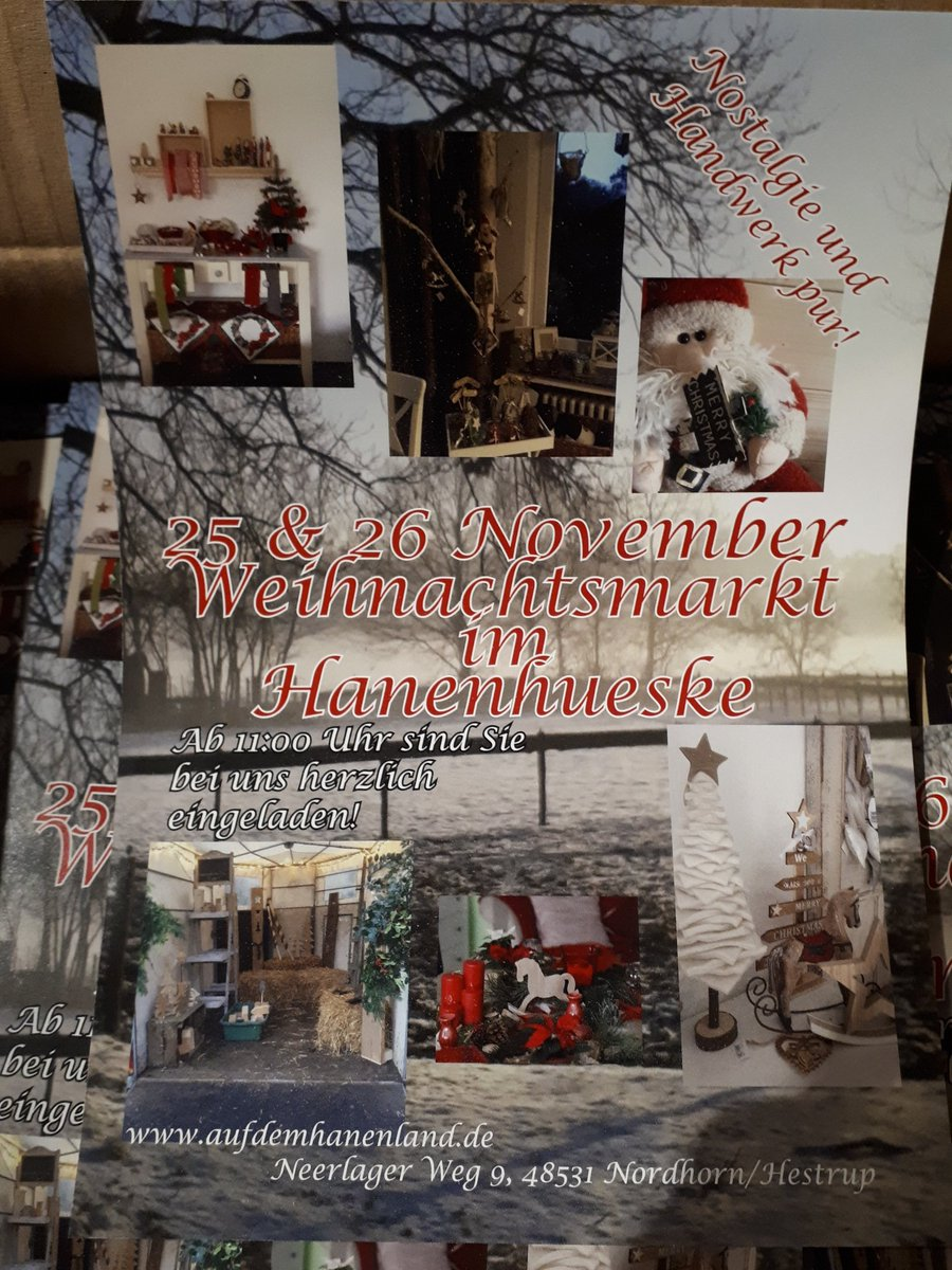 Gert Van Werven On Twitter Leuke Kleine Gezellige Kerstmarkt Net