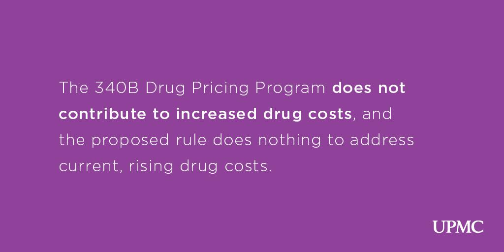 UPMC Policy Matters on Twitter:
