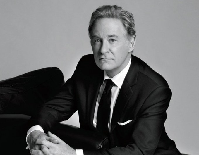 Happy birthday to the star of \The Big Chill,\ Kevin Kline!   What\s your favorite Kline film?