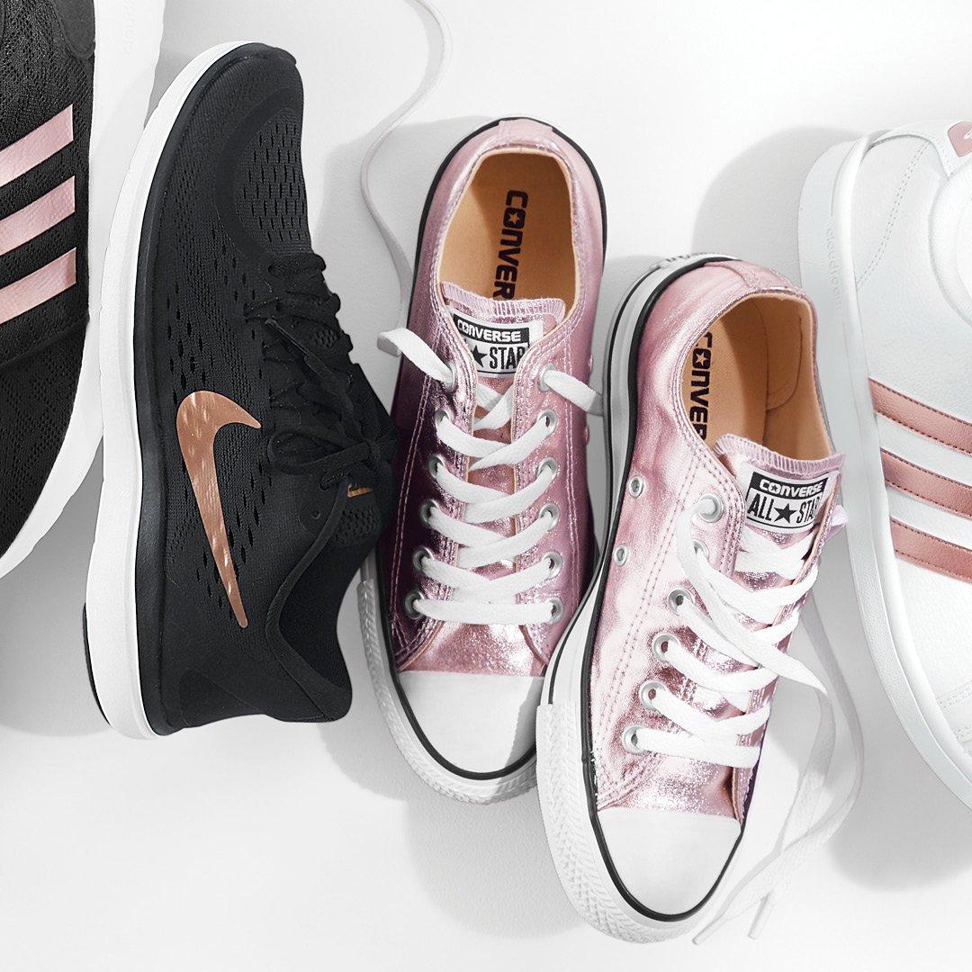 converse shoe warehouse