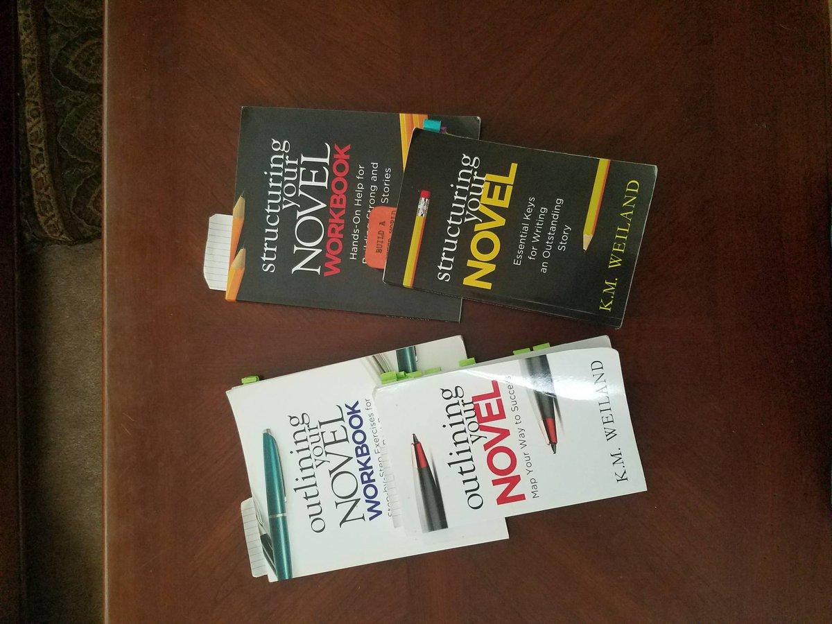 epub the chlamydomonas sourcebook a comprehensive guide to
