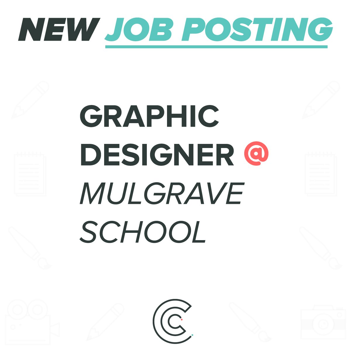 Home Based Graphic Design Jobs Stunning Graphic Designer Jobs From ...