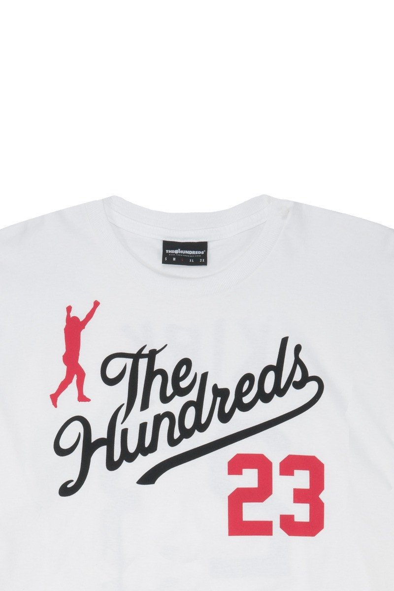 separation shoes 7ab24 53090 The Hundreds on Twitter: