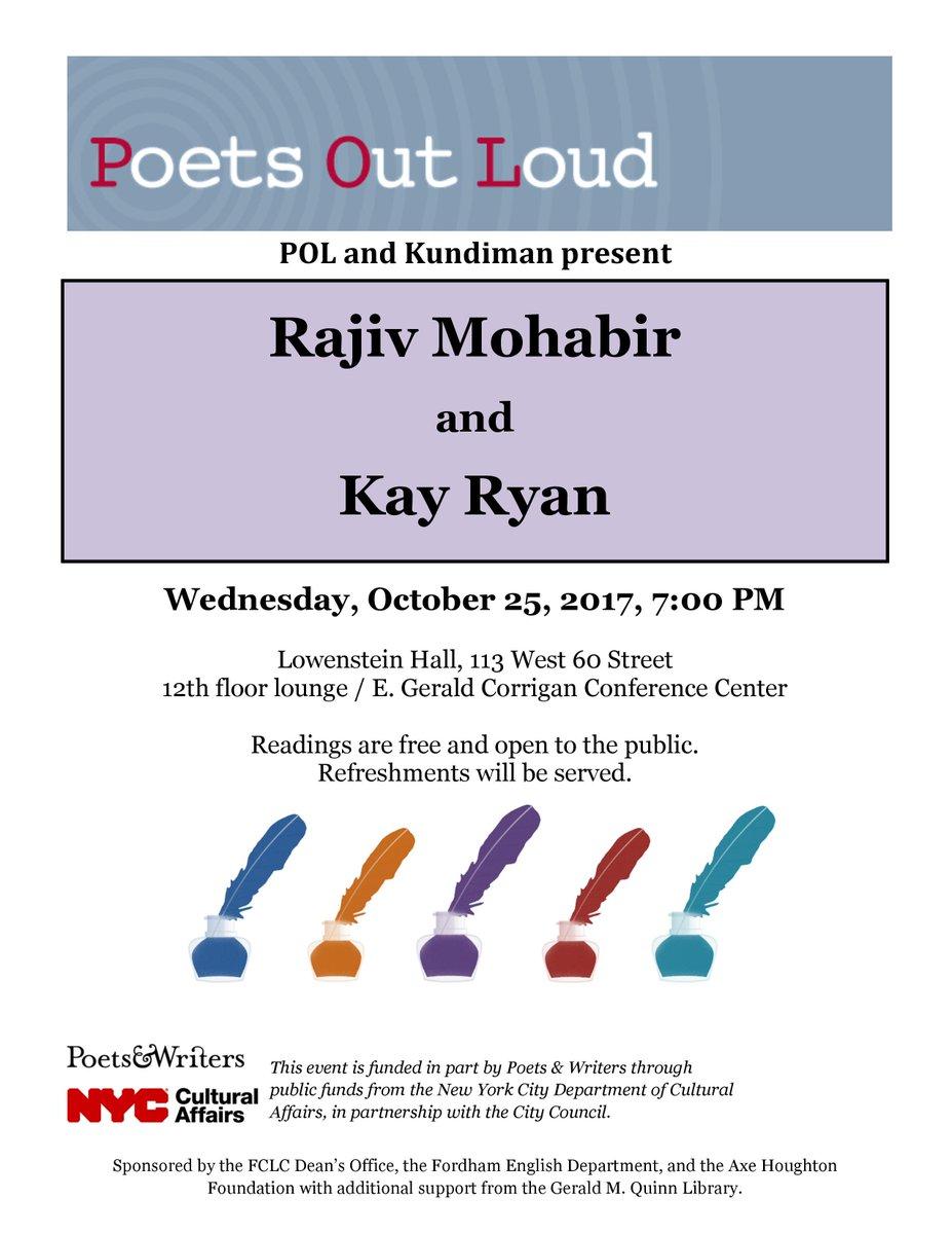kay ryan poet laureate meaning for chemise Here the california poet, kay ryan  american life in poetry: column 108 by ted kooser, us poet laureate.
