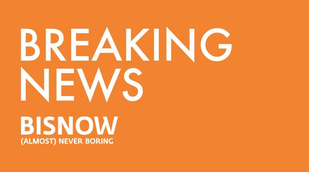 ????  BREAKING: Doug Curry out as Xceligent CEO https://t.co/oOuhM4Spdn https://t.co/bne7CyBRKJ