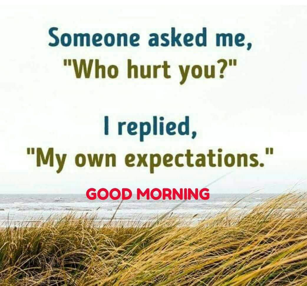 """Good Morning Happy Life Quotes: ...Pradipta... On Twitter: """"Good Morning World With This"""