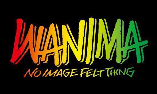 【本日19時】  WANIMAから皆様に大切なお知らせがございます。  #WANIMA