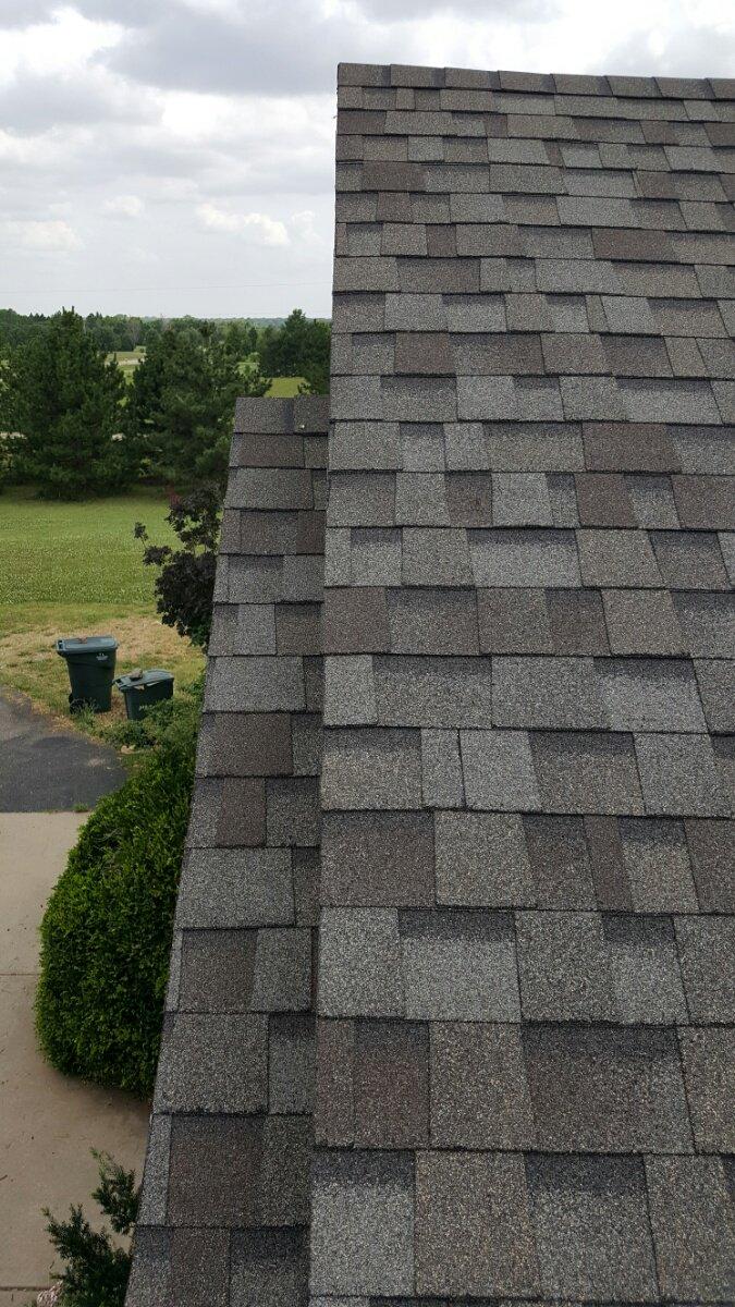 Roofs By Aspen (@AspenCont)   Twitter