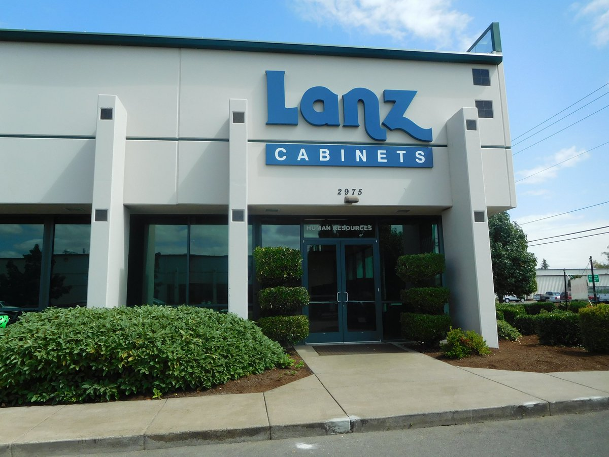 Lanz Cabinets Is Hiring For A Customer Service Specialist. Carpentry  Skills, Basic Computer Skills Required. #EugeneJobs  #LaneCountyJobs.pic.twitter.com/ ...