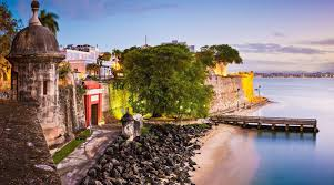 Why keep #SanJuan on 'best cities to visit in 2018'? #PuertoRicoStrong #PuertoRicoSeLevanta  https://t.co/jJVJMbALxG