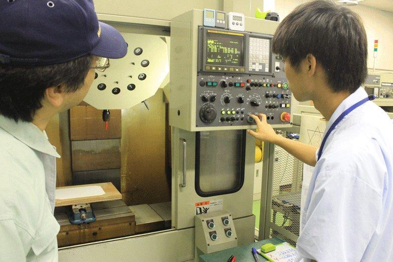 専門 大学 学校 工業 広島