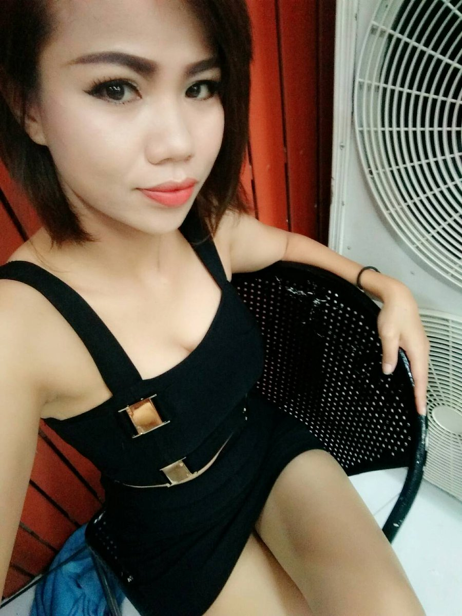 bangkok massage hillerød massage sexy