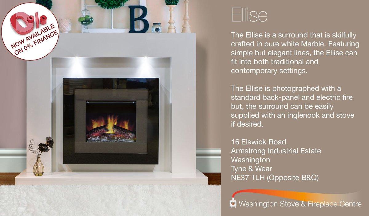 washington fireplace washingtonfires twitter