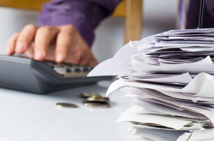 Налог на прибыль в 2017 году платежка образец