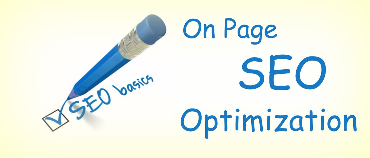 Are you trying to optimize your #smallbusiness #website? try this handy tool  http:// goo.gl/ehJcN1  &nbsp;   #SEO #DigitalMarketing #Sygul #startup<br>http://pic.twitter.com/5I1EAh67nh