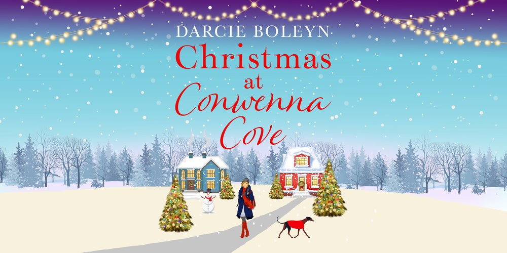 Twelve 5 #bookreviews already! The perfect book all around! CHRISTMAS AT CONWENNA COVE is out now! #amreading   https://www. amazon.co.uk/Christmas-Conw enna-Cove-uplifting-beautiful-ebook/dp/B07632RS9M/ref=sr_1_1?s=digital-text&amp;ie=UTF8&amp;qid=1507892128&amp;sr=1-1&amp;keywords=Christmas+at+Conwenna+Cove &nbsp; … <br>http://pic.twitter.com/zWHLyrmzub