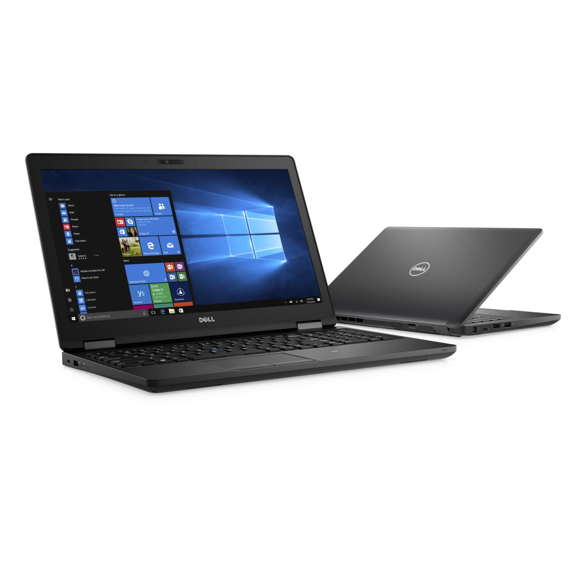 Additional 10% off any #DellOutlet #Latitude Laptop savings up to 50% off Limit 2 Free shipping &amp; warranty included  http:// dell.to/2y9rlXf  &nbsp;   <br>http://pic.twitter.com/4XB6FLVhAx