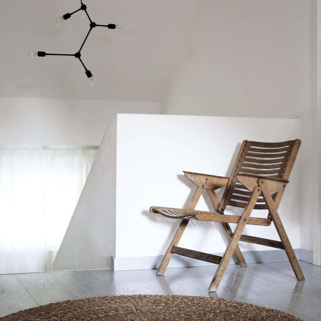 Fine Rex Kralj On Twitter Collection Clean Lines Ergonomic Theyellowbook Wood Chair Design Ideas Theyellowbookinfo