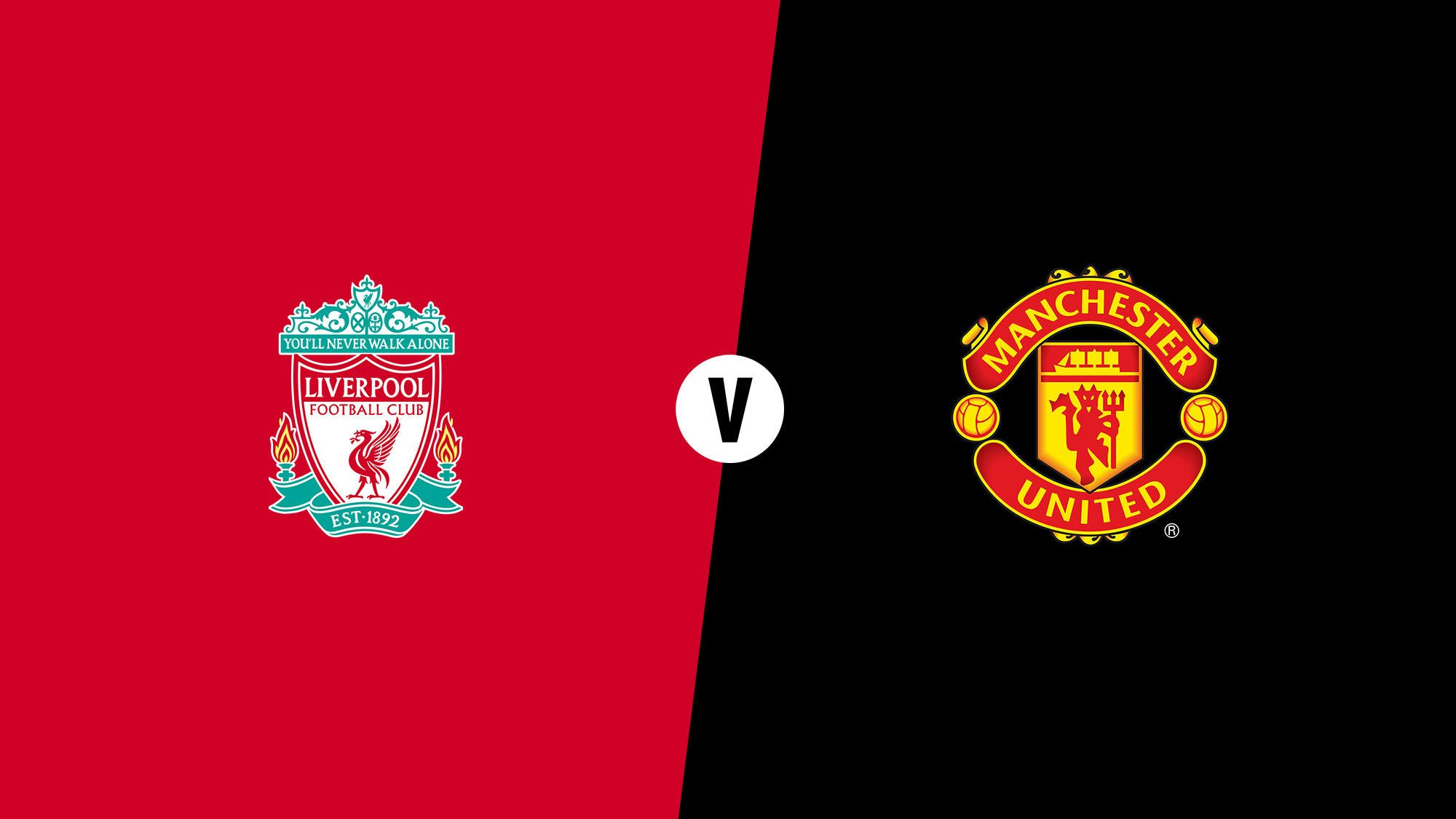 All the information you need for Saturday's clash with Liverpool is in our preview: https://t.co/jfTAZnszAt https://t.co/0MMmcVzlco