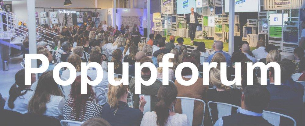 Sisyfos Digital AB bjuder in till Popupforum i November. #SiD https://t.co/t4mmEGp9dj https://t.co/KirqIKv8s9