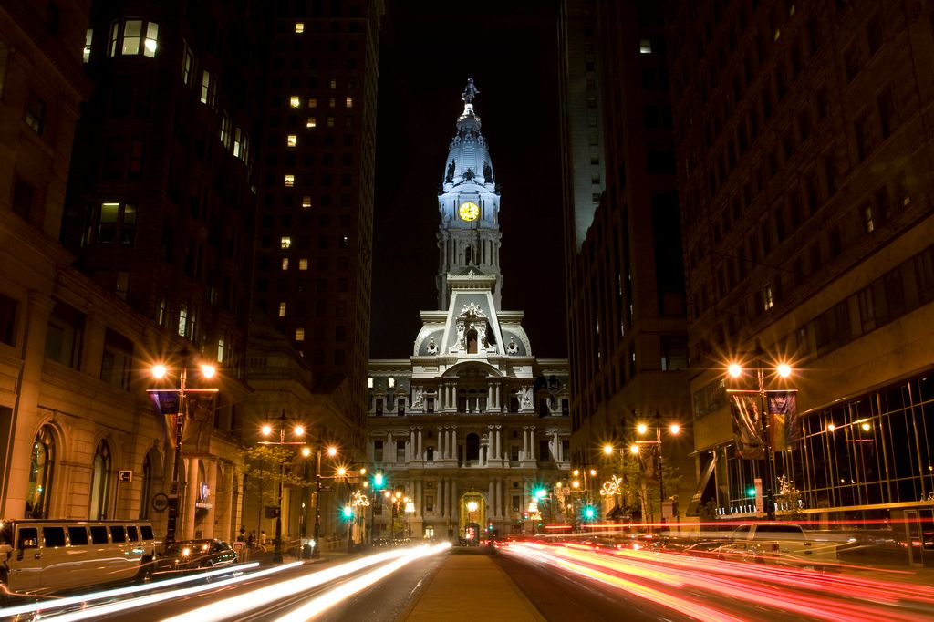 Philly makes top 3 in ranking of startup cities https://t.co/CF3WTDlSHv https://t.co/g1j9J8mWgl