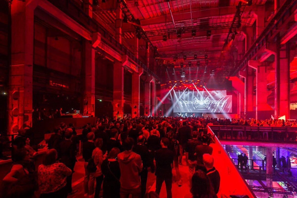 #YTF17 Latest News Trends Updates Images - dstrobel