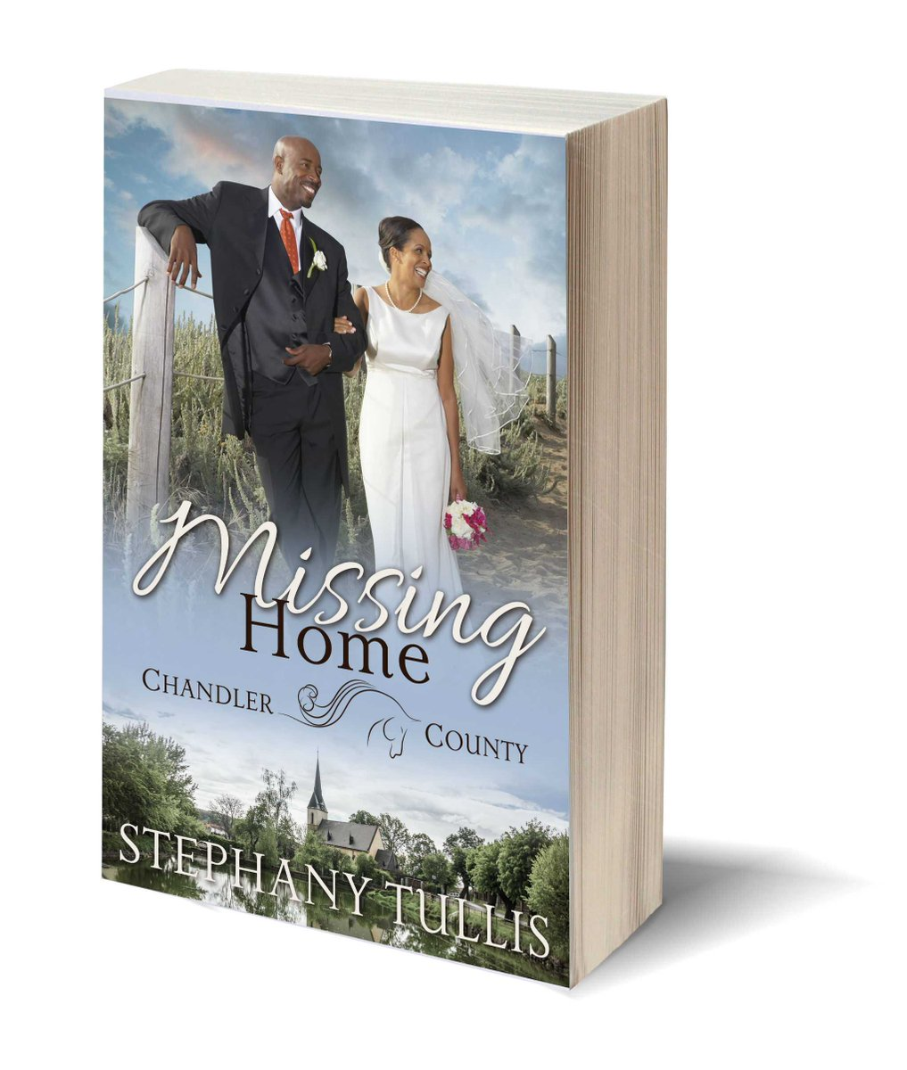 All things happen for a reason!  http:// getbook.at/MissingHome  &nbsp;     http:// wp.me/P5rIsN-2Tj  &nbsp;   @StephanyTullis #romance #ASMSG #fridayreads <br>http://pic.twitter.com/Q0ElX74aCv