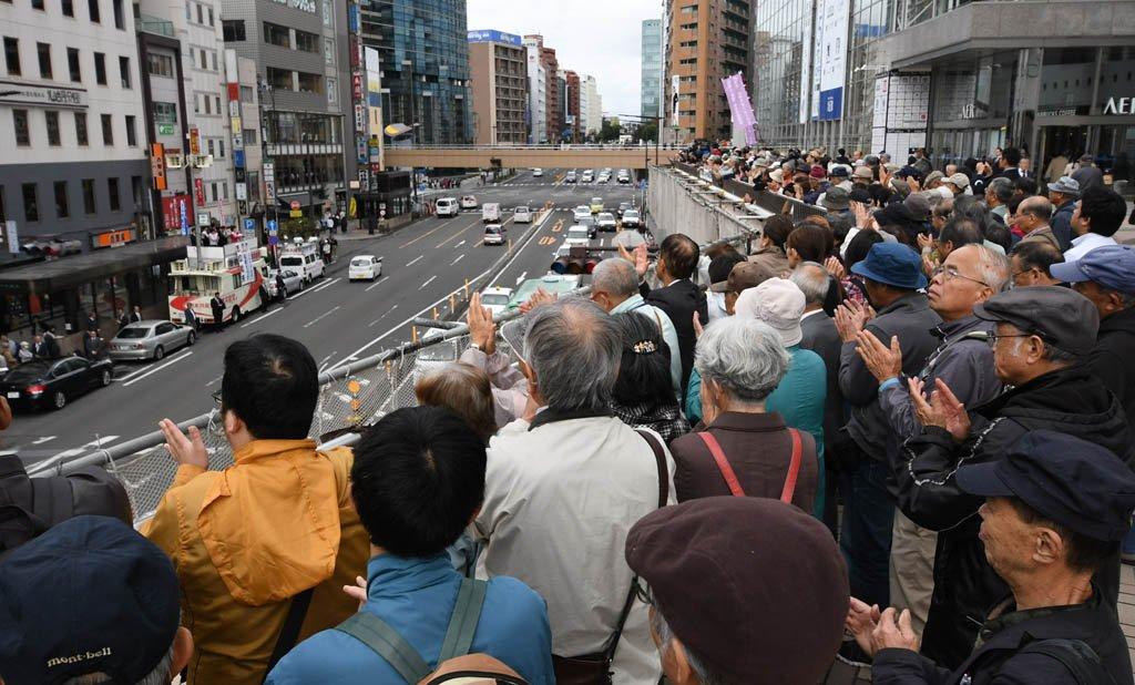 仙台で訴え。東北は野党共闘の先進地域。参院選では5県で勝った。仙台市長選でも勝った。総選挙でも宮城は…
