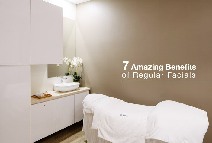 There's a new post up on Beauty Talk at https://t.co/zG4UY9vC3Q ! Head over to discover the 7 Amazing benefits of regular #facials https://t.co/V65zDPnqFU